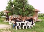 University Unisur, Mexico